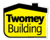 Twomey Building
