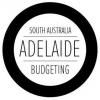 Adelaide Budgeting