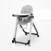 Star Kidz Bimberi High Chair