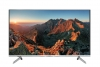 Kogan Agora 4K Smart LED TV (Ultra HD)