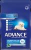Advance Premium Dry Dog Food