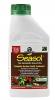 Seasol Seaweed Concentrate