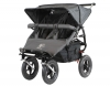Adventure Buggy Co. Everest Twin