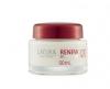 Lacura (Aldi) Face Cream
