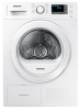 Samsung Heat Pump Clothes Dryers