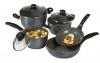 StoneDine Cookware