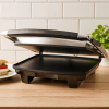 Target 4 Slice Sandwich Press TARSP32