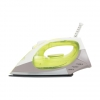 Home & Co (Kmart) 2400W Iron