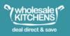 Wholesale Kitchens