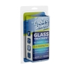 Enduroshield Glass Coating DIY Kit