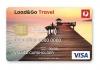 Australia Post Load&Go Travel Card