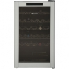 Hisense Wine Fridges / Refrigerators
