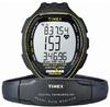 Timex Ironman Target Trainer