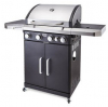 Coolabah (Aldi) Four Burner Stainless Steel Hooded