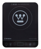 Westinghouse Portable Cooktops