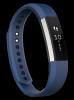 Fitbit Alta / Alta HR