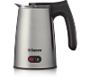 Philips Saeco Milk Frother
