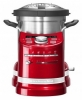 KitchenAid Cook Processor 5KCF0103