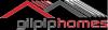 Gilpip Homes