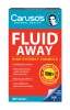 Totally Natural Fluid Away
