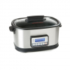 Kmart Multi Cookers