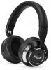 Kogan Active Noise Cancelling Bluetooth Headphones