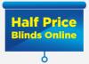Half Price Blinds