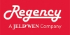 Regency Screens