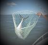 Fastnet - Rubber Landing Net