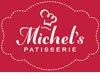 Michel's Patisserie