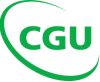 CGU Business Insurance