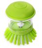 Sabco Palm Dish Brush