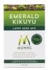 Munns Emerald Kikuyu Lawn Seed Mix