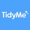 Tidy Me