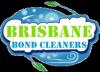 Brisbane Bond Cleaners
