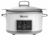 Crock Pot Sear & Slow CHP700