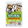 4Legs Natural Dog Food Chicken with Vegies & Rice