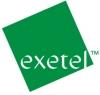 Exetel Mobile