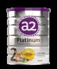 A2 Platinum Premium