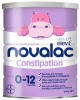 Novalac Constipation