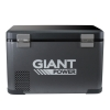 Giant Power 73L