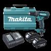 Makita DHP482SFE