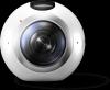 Samsung Action Cameras
