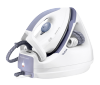 Tefal Easy Pressing GV5245Z0