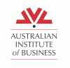 Australian Institute of Business (AIB)