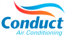 Conduct Airconditioning