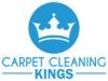 Carpet Cleaning Kings