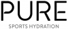 Pure Sports Hydration