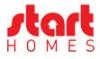 Start Homes