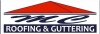 MC Roofing and Guttering